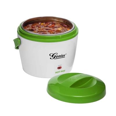 Hot Pot | Speisenwärmer