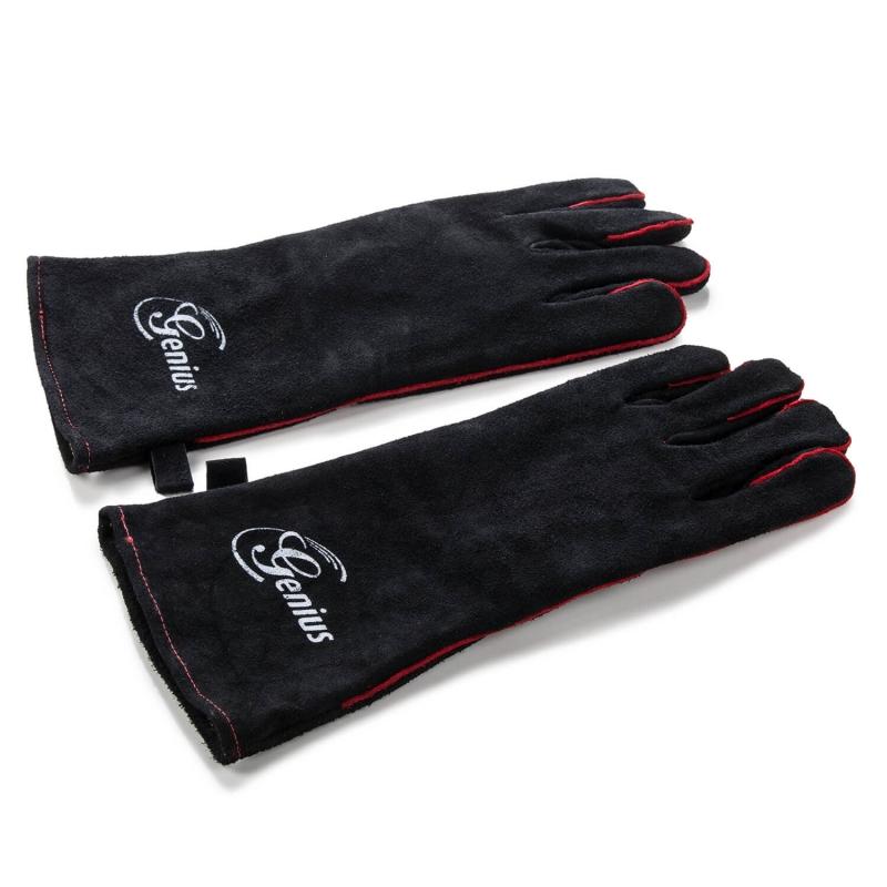 BBQ   Grill-Handschuhe