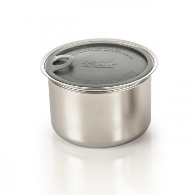 Hot Pot | Zusatzbehälter